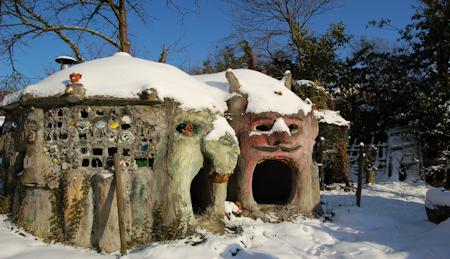 jardin-hiver-p