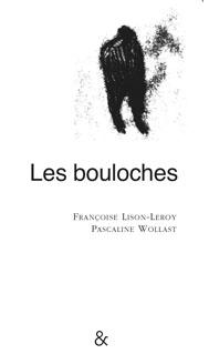 lesbouloches_françoiselison