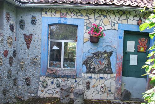 jardinwatkyne135